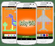 BabyGridPortafolio-mini