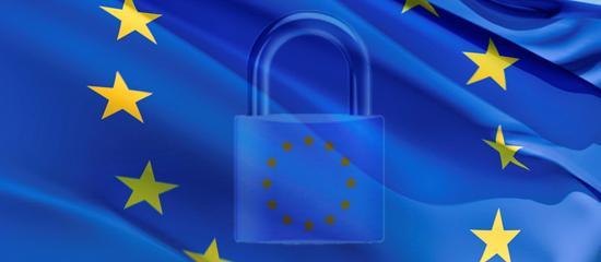 Resultado de imagen de autoridades europeas proteccion de datos