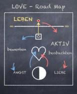 LOVE-Road Map 6