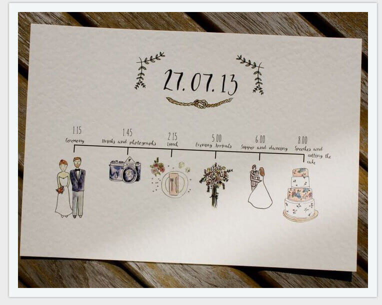 Chinese Traditional Style Wedding Invita Anese Invitation Card