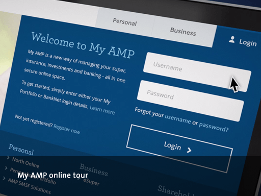 VID welcome to my amp Derived information form AMP based techniques, Google AMP developers are applying knowledge for the next step