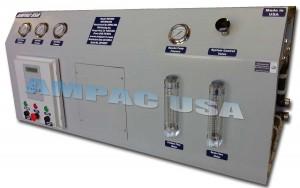AP5K-Mil-KNS
