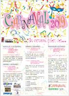 programa_carnaval_2019