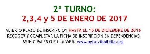 talleres-navidenos-2016_2