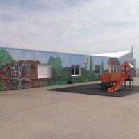 ampa-galeria-colegio_exterior