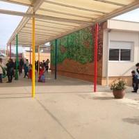 ampa-galeria-mural