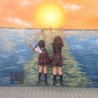 ampa-galeria-niñas-sol