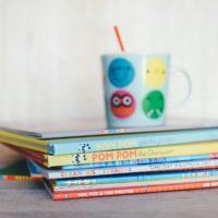 childrens-books-1246675_1920-200x200