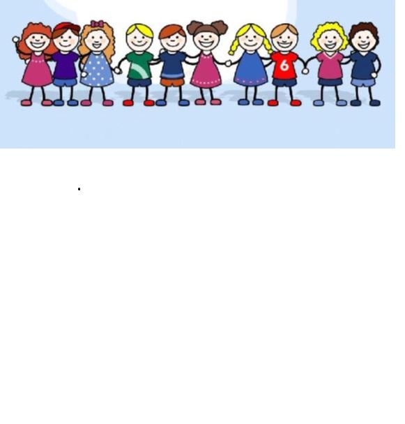 educando en la igualdad