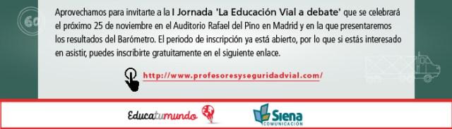 educacion vial2
