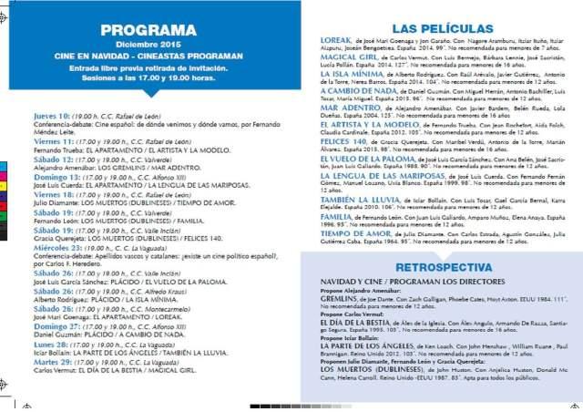 PROGRAMA DE CINE 2015_Página_2