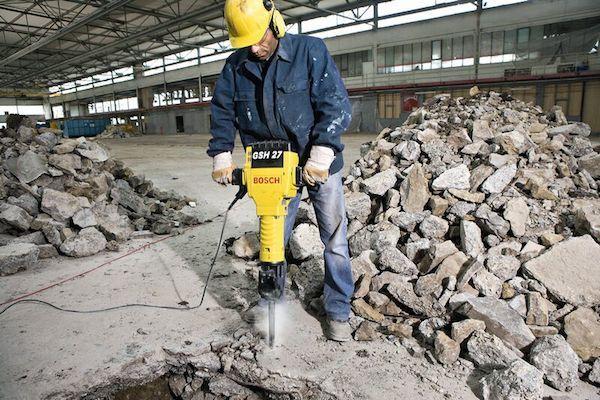 Estar expuesto a ruido en el lugar de trabajo durante tan solo dos años puede provocar síntomas evidentes de pérdida de audición en los trabajadores, según indica un estudio Iraní.