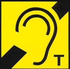 Induccion magnetica audifonos