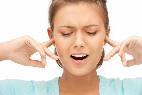 Acúfenos o Tinnitus: qué son y cómo combatirlos