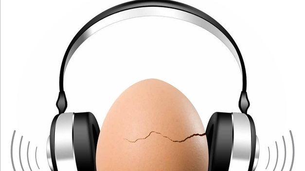 Los mayores enemigos del oído joven