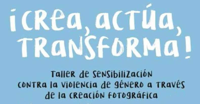 taller_genero