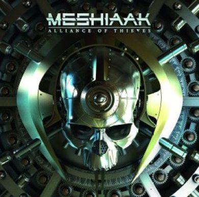 Meshiaak Alliance of Thieves