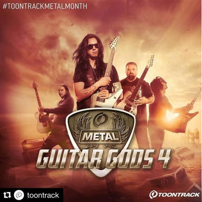 metal-guitar-gods-4