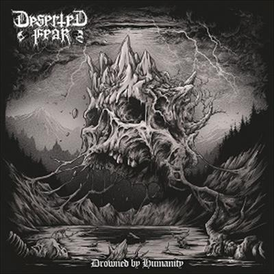 Deserted Fear – Drowned By Humanity