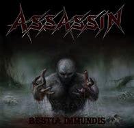 Assassin – Bestia Immundis