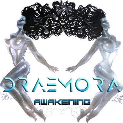 Draemora – Awakening