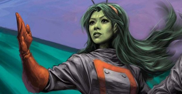 marvel-comics-guardians-of-the-galaxy-character-mantis-guardians-of-the-galaxy-2-new-team-members-adam-warlock-mantis