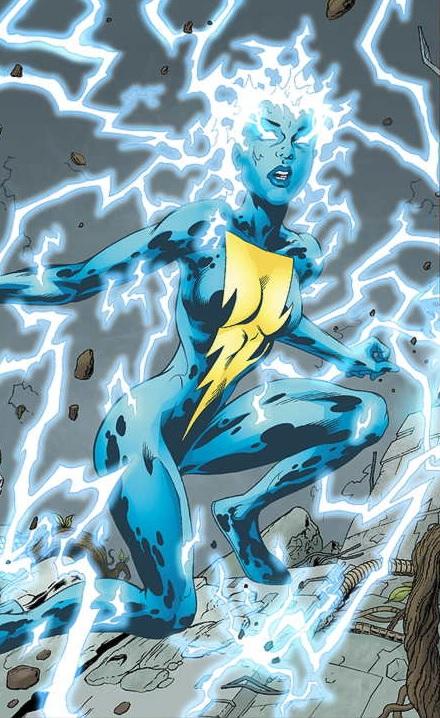 Helen_Takahama_(Earth-616)_from_Marvel_War_of_Heroes_001