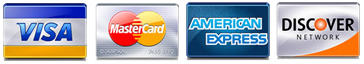 amped-up-logo-footer