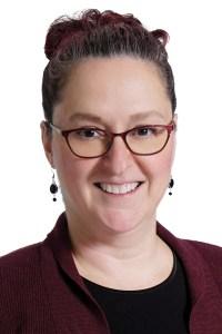 Annette Schulte