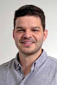 John Campos