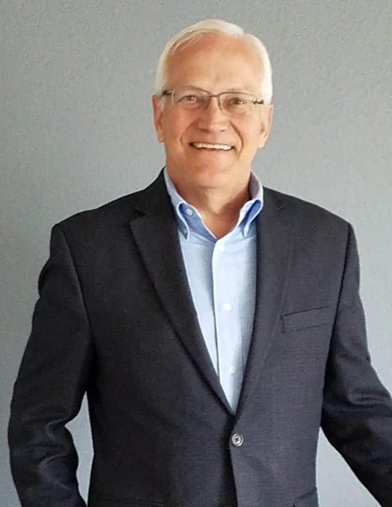 Justin Tolan