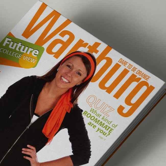 https://www.amperagemarketing.com/portfolio/wartburg-college-be-orange-branding/