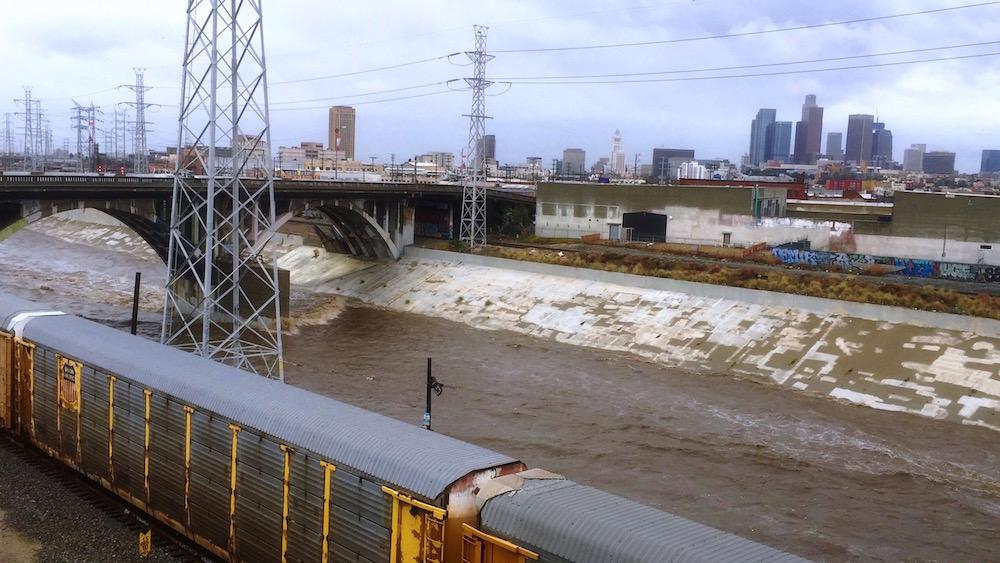 Nino_River