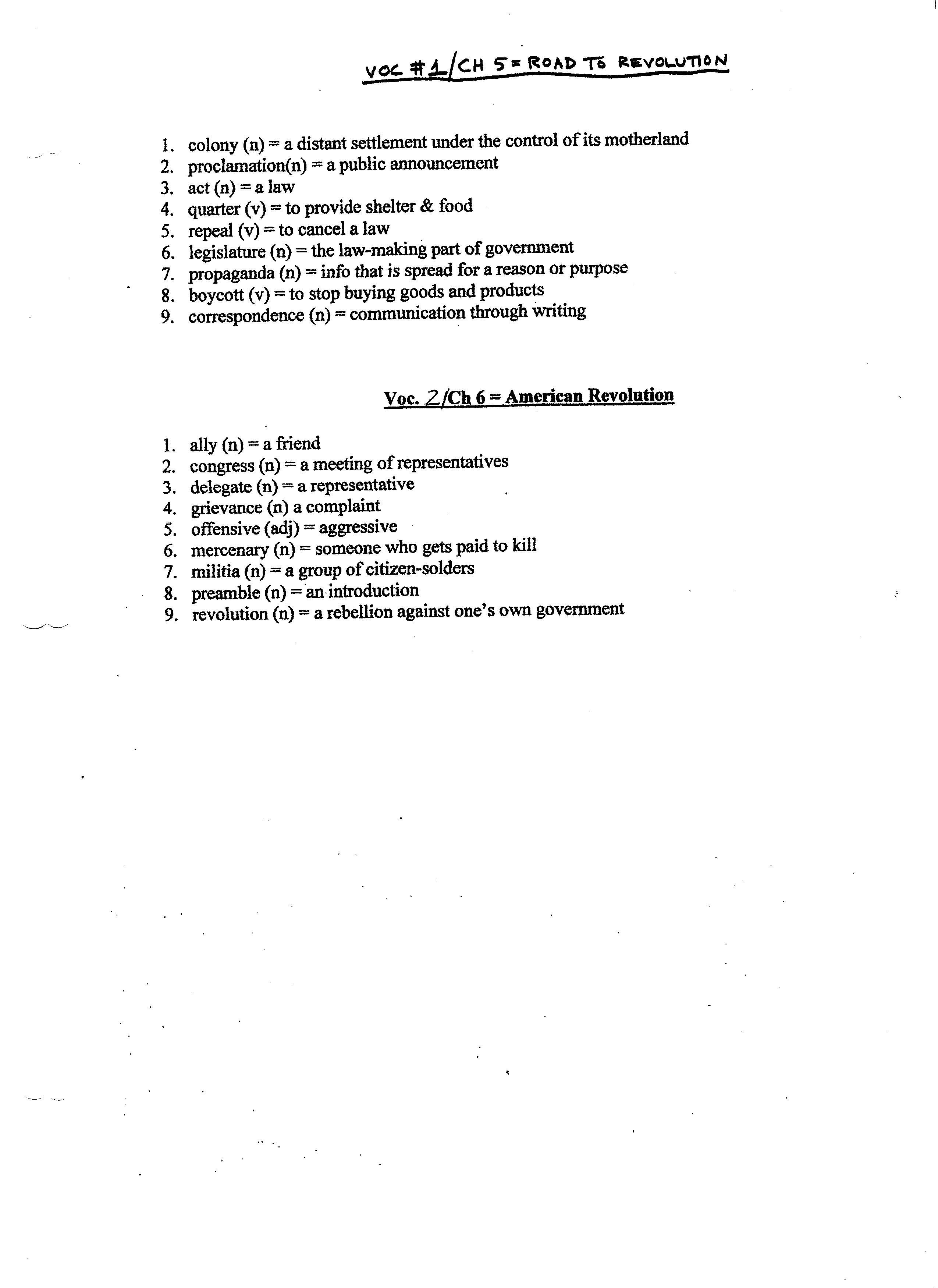 Obregon Jose Homework