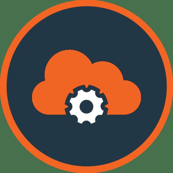 IT Support Preston Active Management