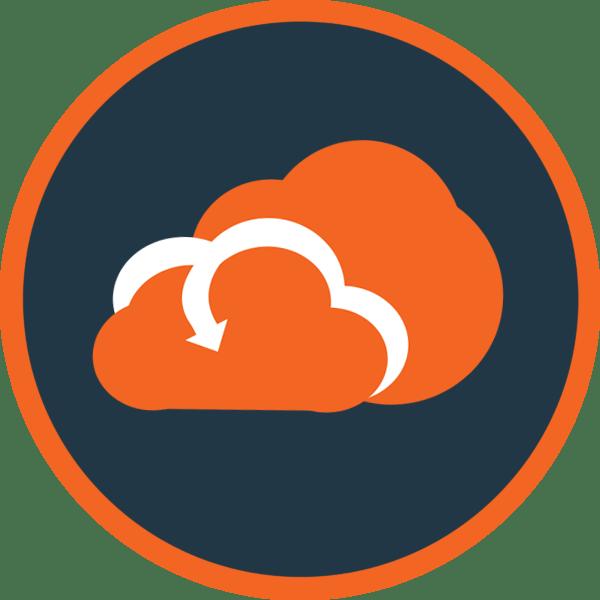 IT Support Preston Managed Backup