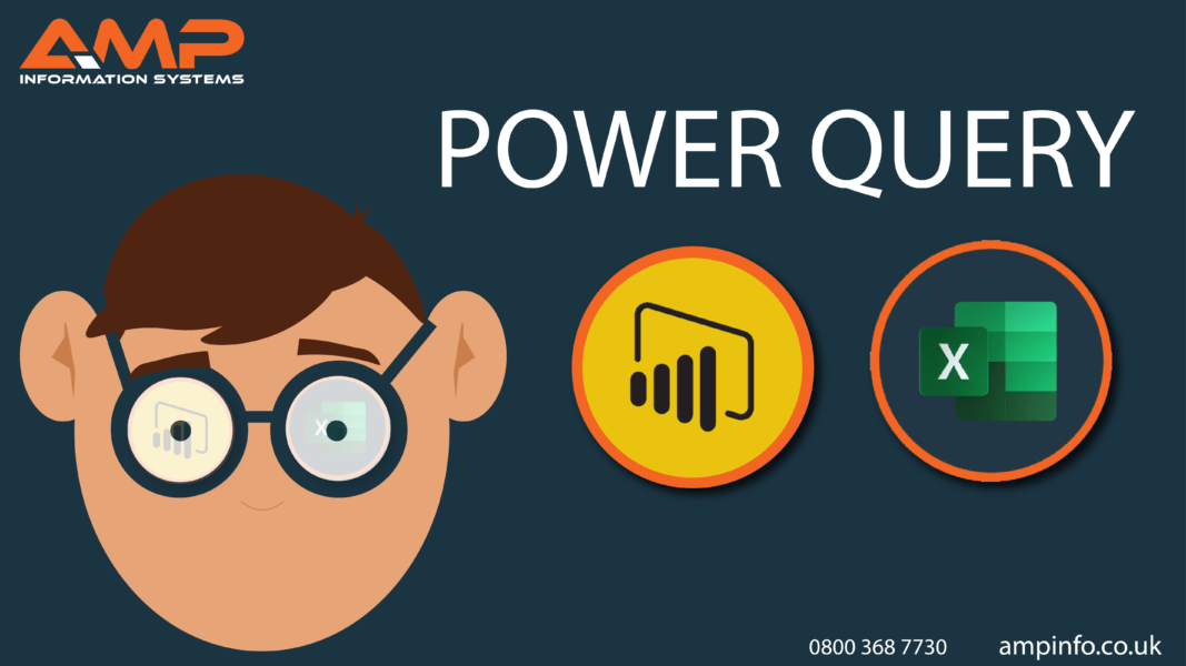 Power Query – Am I missing out?