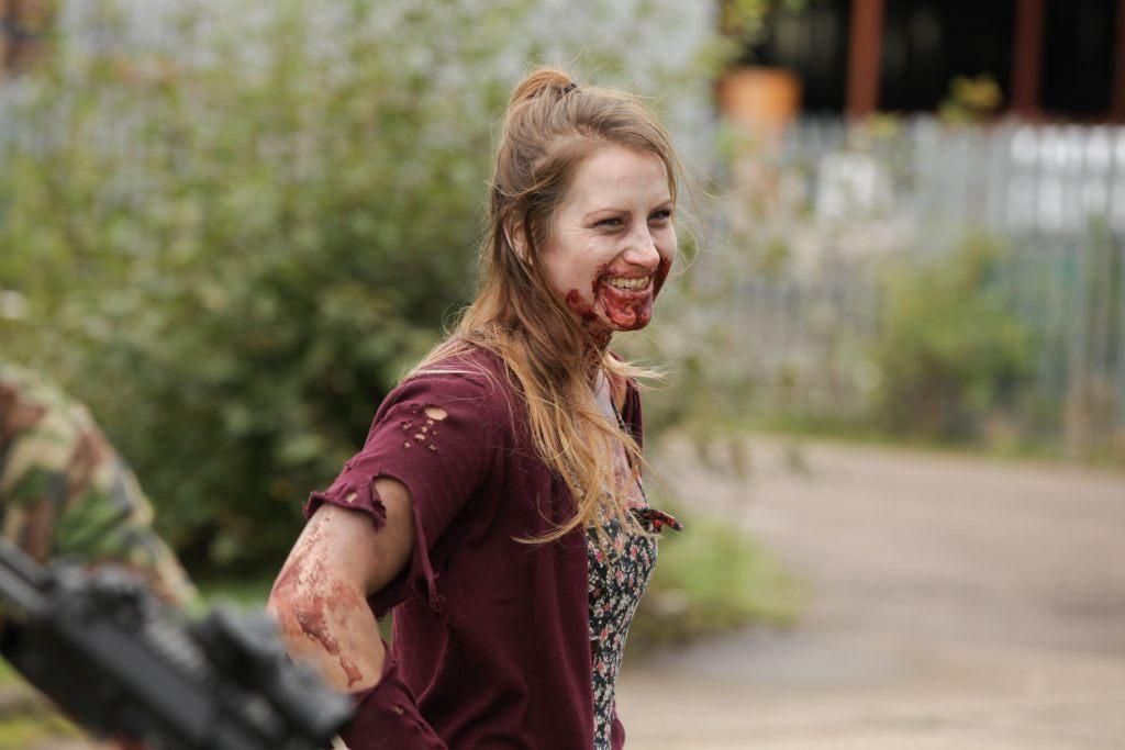 ampisound-intense-zombie-pov-last-empire-behind-the-scenes16