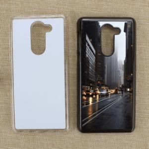 Huawei Mate 9 Lite Carcasa Sublimacion 2D Policarbonato