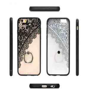 Iphone 7 P Carcasa 2D PC