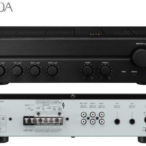 TOA A2060 Amplificador de Linea