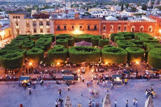 SanMiguel_plaza