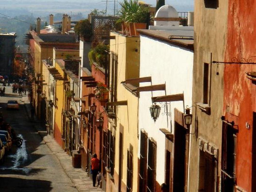 SanMiguel_streets