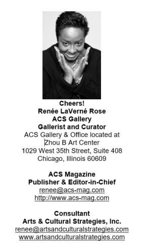 ACS Gallery signature