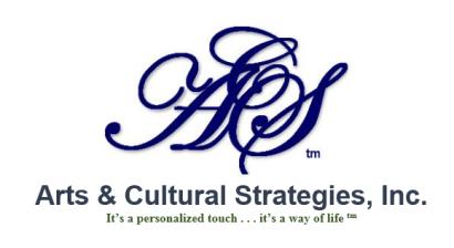 company logo 2 (2)