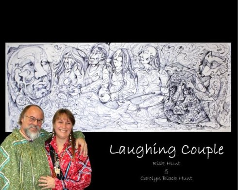 laughing-couple-photo (1)