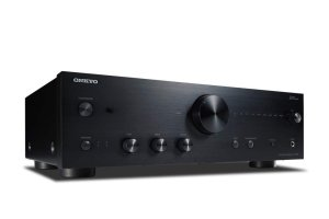 Onkyo A-9050 Integrated Stereo Amplifier