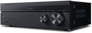Sony STR DH 190 2-ch Stereo Receiver