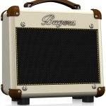 Bugera BC15 15-Watt Vintage Guitar Amp