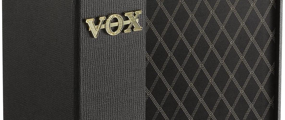 VOX-Valvetronix-VT20X-Modeling-Amplifier